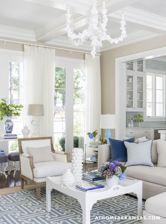 traditional room ideas