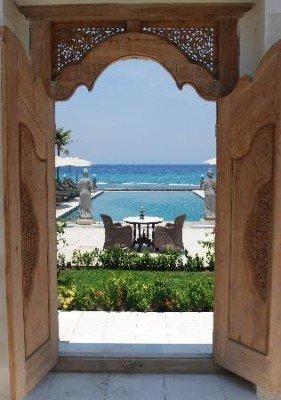 Blog, Tour, Lifestyle, Design, Travel, Bali