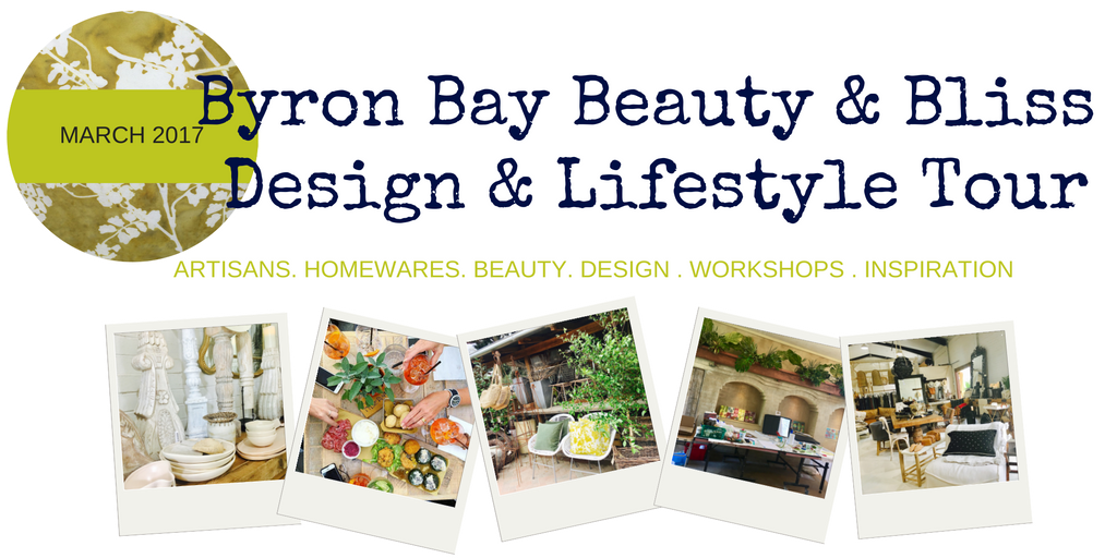 2017-bryon-bay-design-and-lifestyle-tour