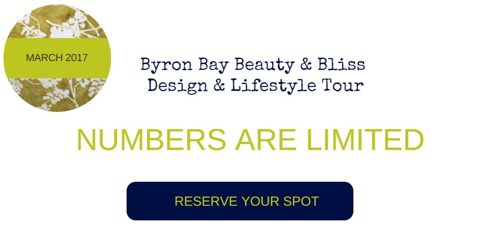byron-bay-reserve-your-spot