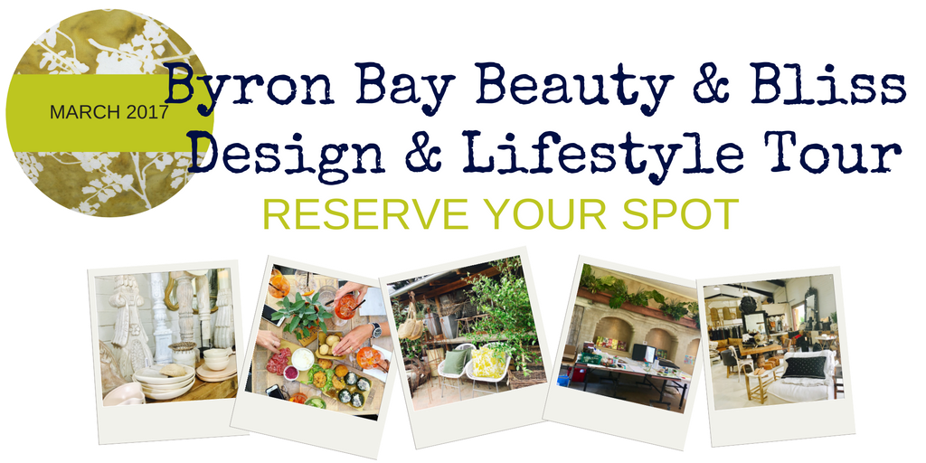 byron-bay-design-and-lifestyle-tour-reserve-your-spot