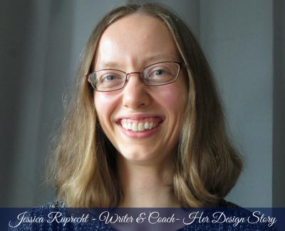 Jessica Ruprecht – www.carmendarwin.com