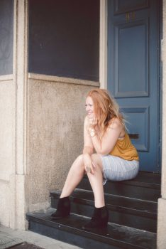 Lynsey Mathieson – www.carmendarwin.com