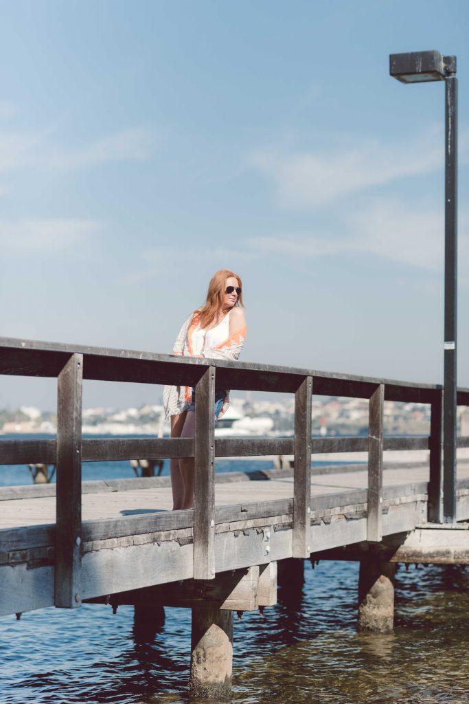 Lynsey Mathieson - www.carmendarwin.com