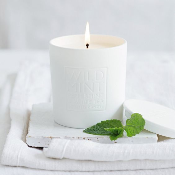 Image Credit: thewhitecompany.com via Pinterest