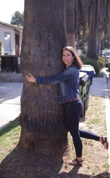 Siobhan Gallagher – www.carmendarwin.com