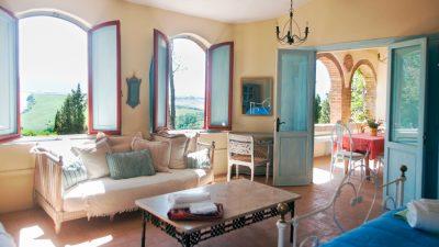 Bedroom-blue-furniture-900px