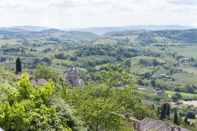 Tuscan landscape2 large