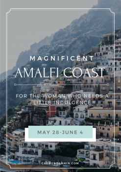 Amalfi coast banner compressed