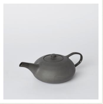 Teapot 2 cup Mud Australia Carmen Darwin.com