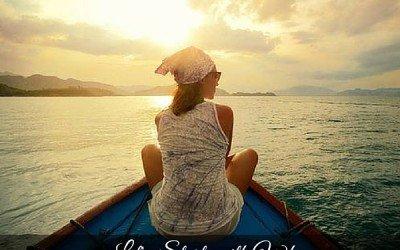 Seeking a Travel Fuelled Life