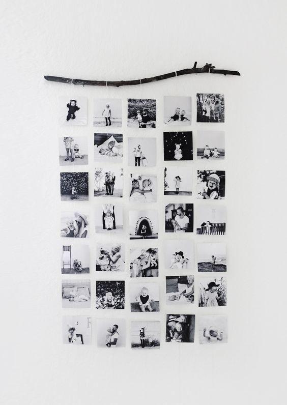 Photo Hangers