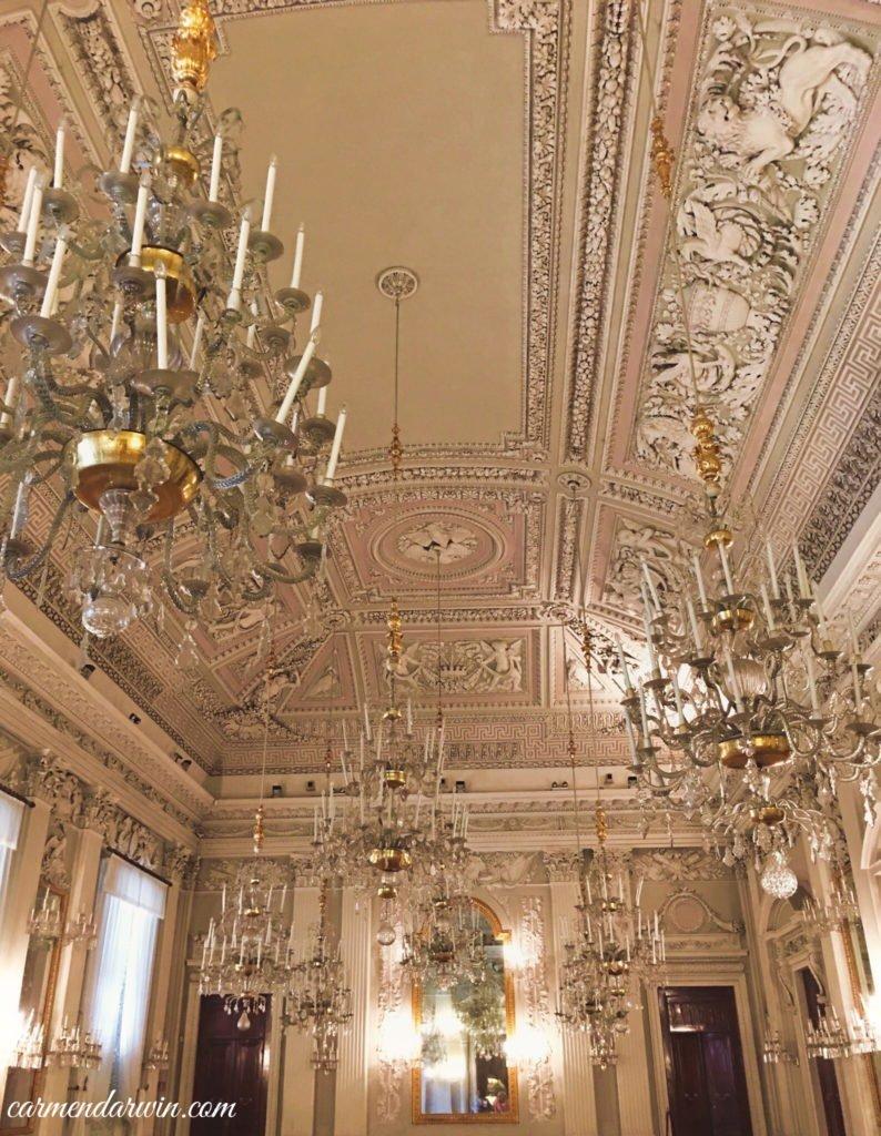 florence pitti palace 2