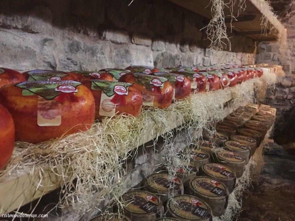 Chianti Tuscany 4