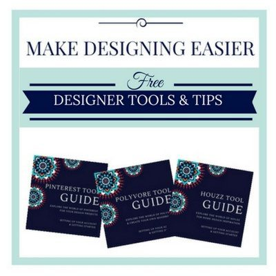 Free design tools optin