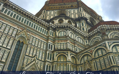 Language Tips for Your Italy Trip