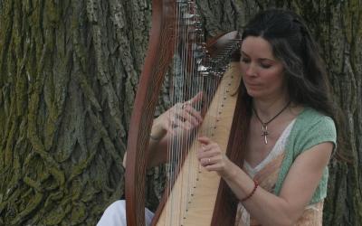 Amy Auset Rohn