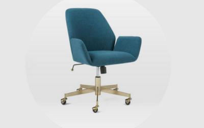 West Elm Office Chairs for Women