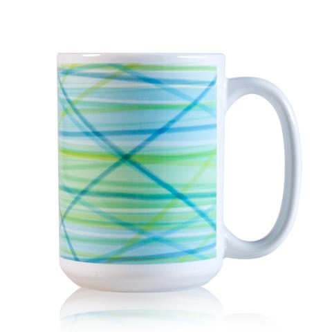 dinnerware and mugs